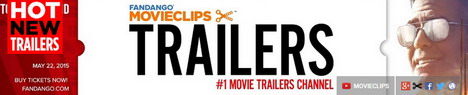 movieclips-trailers-youtube-channel