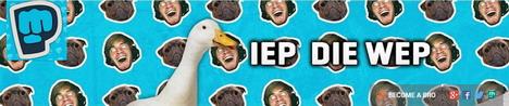 pewdiepie-youtube-channel