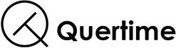 Quertime Logo