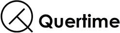 Quertime Logo