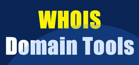 search-email-address-via-whois-domain-tools
