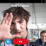 20 Skype Tips for Better Voice and Video Calls Experience