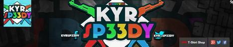 speedyw03-youtube-channel