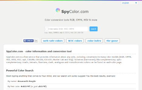 spycolorcom