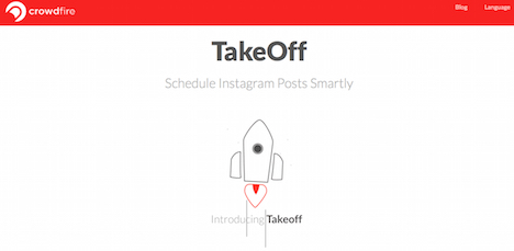 takeoff-instagram-business-tools