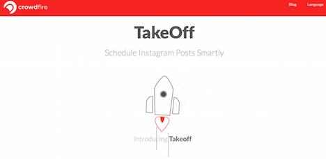 takeoff-instagram-business-tools