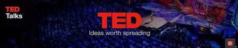 ted-talks-youtube-channel