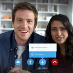 20 Tips: How to Improve Skype Call Quality