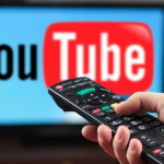 50 Awesome YouTube Channels You Must Subscribe
