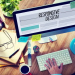 8 Skills to Have as a Web Designer and Web Developer