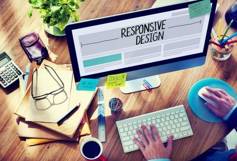 web-designer-web-developer-skills