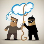 10 Things You Can Do When Someone Steals Your Idea
