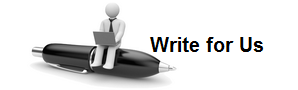 Write for Quertime!
