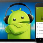 Top 18 Android Podcast Apps You Must Listen