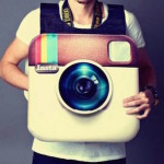 30 Tips and Apps to Tweak Your Instagram Profile