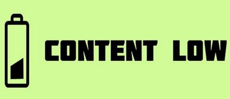 best-content-curation-tools