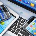 best-mobile-app-development-platforms
