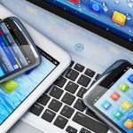 Top 20 Platforms to Build Your Own Mobile App