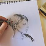20 Sketch Plugins Every Web Designer Should Know