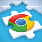 30 Chrome Extensions for Displaying Amazing New Tabs