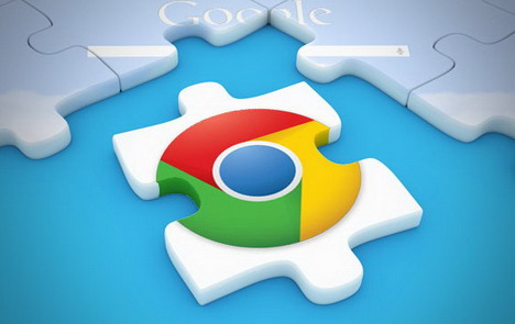 chrome-extensions-dispaly-new-tabs