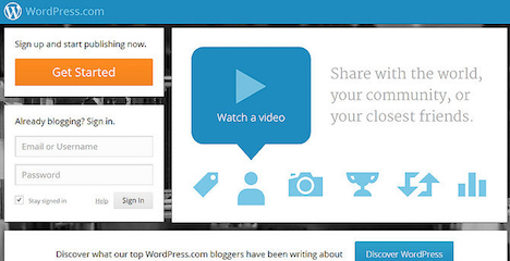 connect-linkedIn-to-wordpress-blog