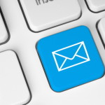 25 Ways to Create and Test Email Newsletters