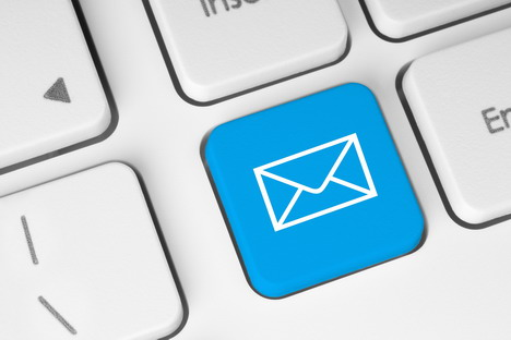 email-newsletter-marketing-tips