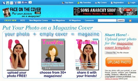 face-on-the-cover