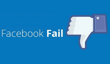 failed-business-facebook-page