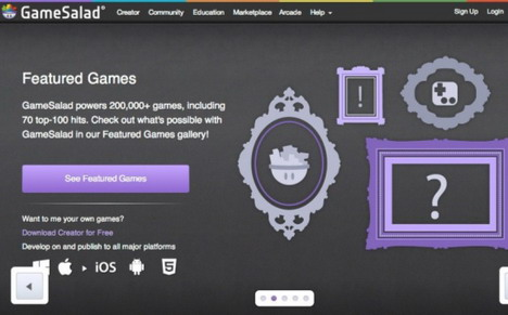gamesalad-mobile-app-development-platform