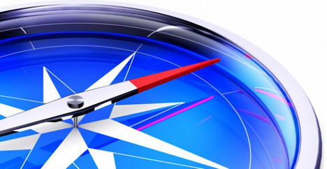 google-drive-navigating-tips