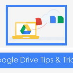 35 Most Wanted Google Drive Tips