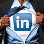 20 Free LinkedIn Apps for Better Social Network and Business