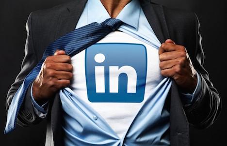 linkedin-apps-for-business