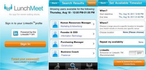lunchmeet-app-for-linkedin
