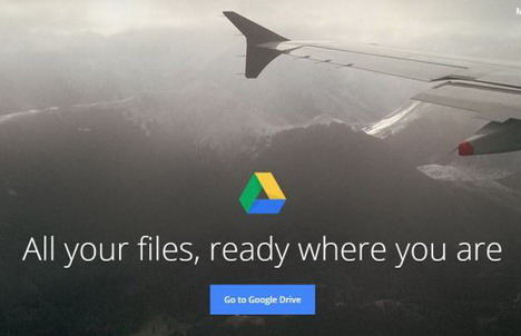 most-wanted-google-drive-tips