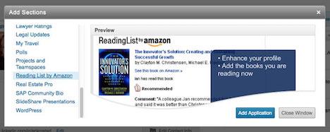 reading-list-app-for-linkedin