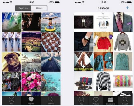 repost-instagram-app