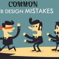 serious-web-design-mistakes