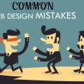 serious-web-design-mistakes