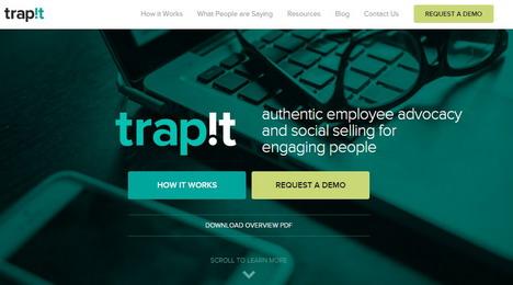 trap-it