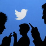 10 Things To Know About Crowdfunding on Twitter