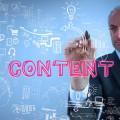 writer-content-creator-tools