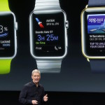 Top 20 Apple Watch Apps You Must Have