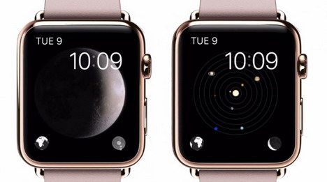 apple-watch-sunrise-sunset