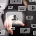 best-social-media-management-strategies