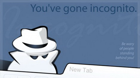 browse-in-incognito-mode