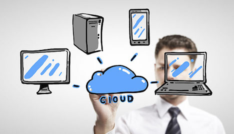 cloud-backup-benefits