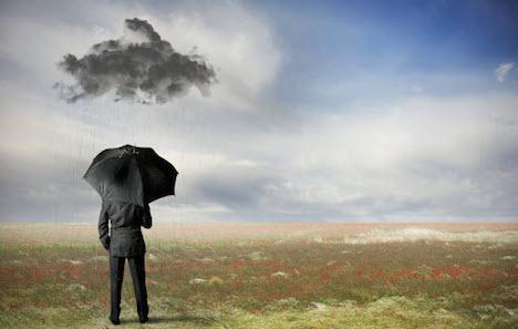 cloud-backup-drawbacks
